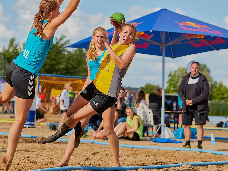 Molecaten NK Beach Handball 2016 dag 1 img 590.jpg