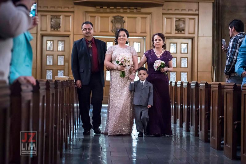 S&A Wedding 2016-31.jpg