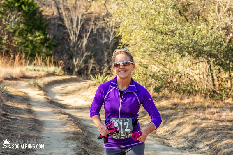 SR Trail Run Jan26 2019_CL_4647-Web.jpg