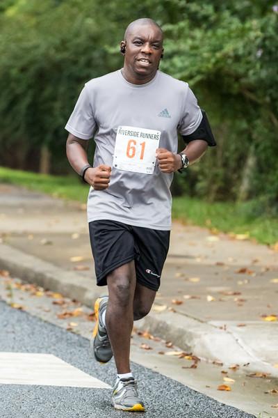 2017 Lynchburg Half Marathon 136.jpg