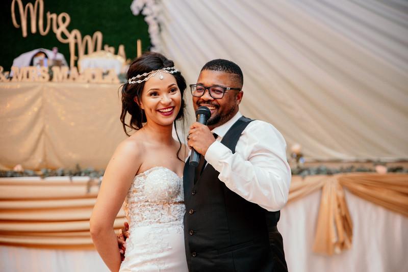 14 DECEMBER 2018 - VUKILE & BERENICE WEDDING 1-490.jpg