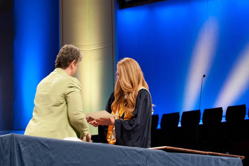 2013 Shiloh Graduation (90 of 232).jpg