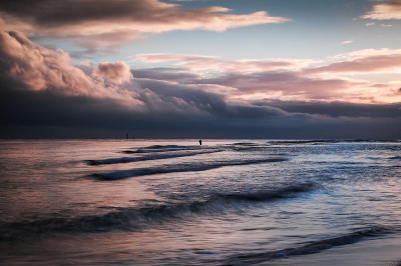 Sky&Sea.jpg