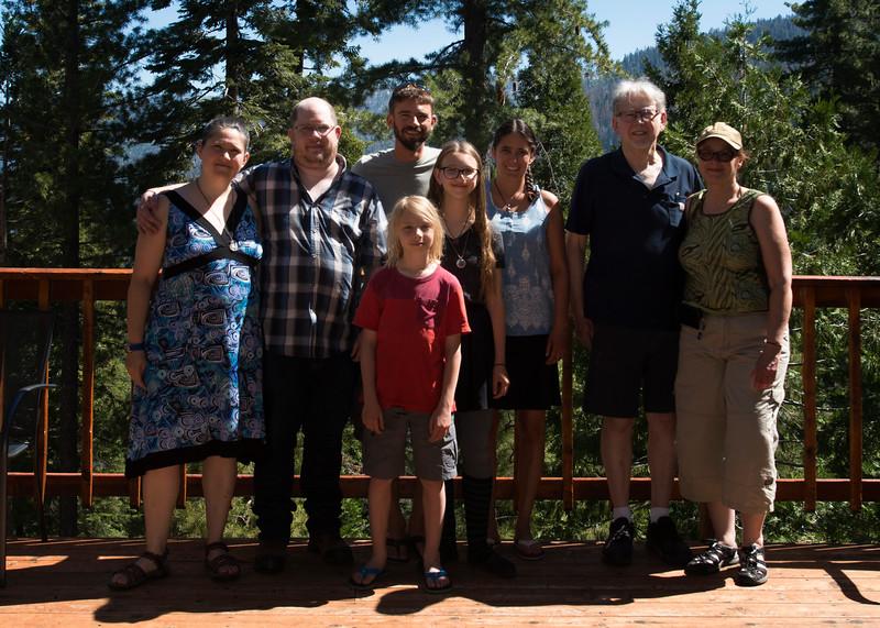 Yosemite Keowns_KTK5103.jpg