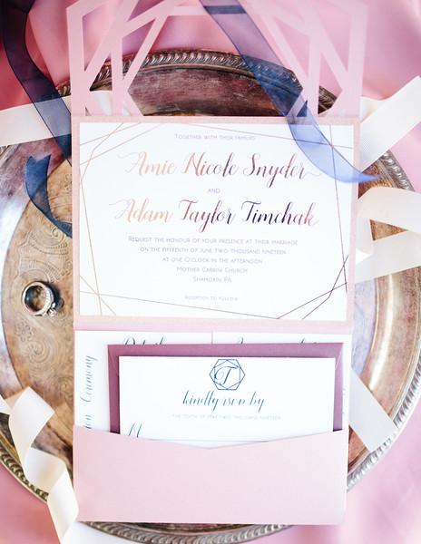 amie_and_adam_edgewood_golf_club_pa_wedding_image-1.jpg