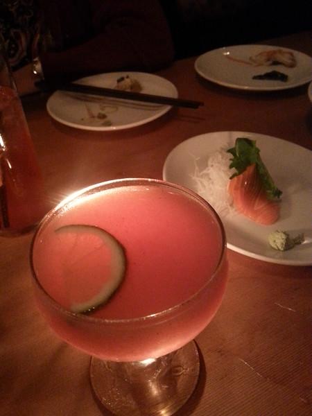 biwa cocktail 2.jpg