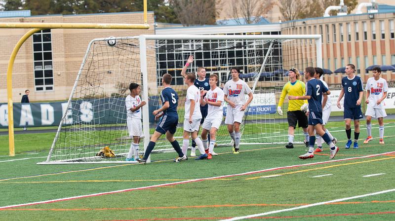 shs boys soccer vs millville 102919 (28 of 119).jpg