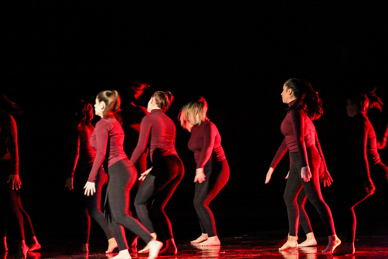 181129 Fall Dance Concert (560).jpg