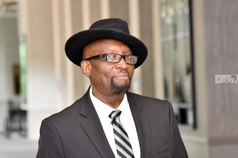 Olawumi's 50th birthday 1001.jpg