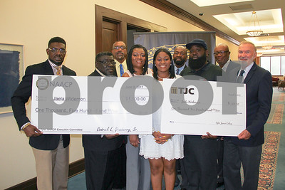 john-tyler-graduate-receives-naacp-scholarship-and-match-from-tjc