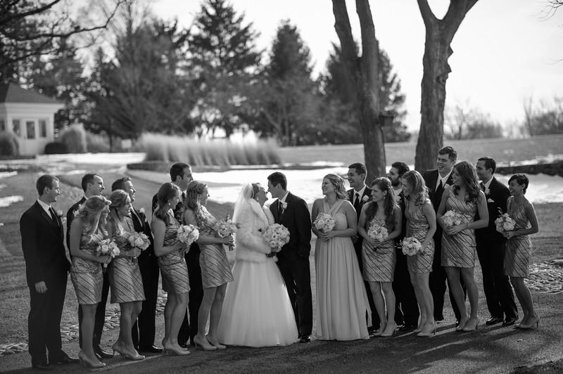 Torres Wedding _Portraits  (14).jpg