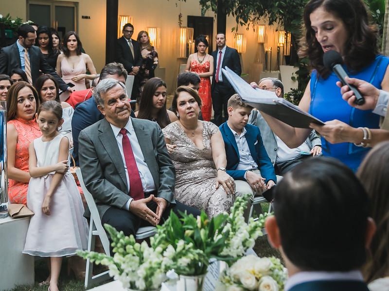2017.12.28 - Mario & Lourdes's wedding (251).jpg