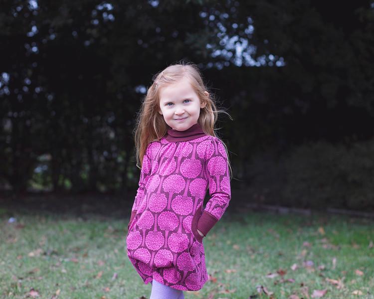 girl-child-portrait-sacramento-photographer-outdoor.jpg