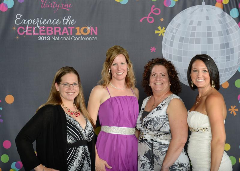 NC '13 Awards - A3-418.jpg