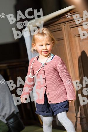 Bach to Baby 2018_HelenCooper_Victoria Park-2018-04-18-27.jpg