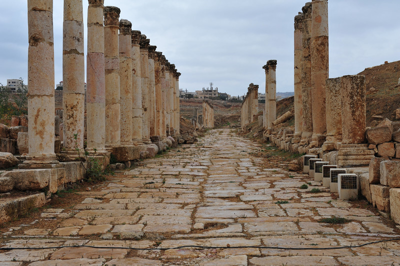 Egypt-080.jpg