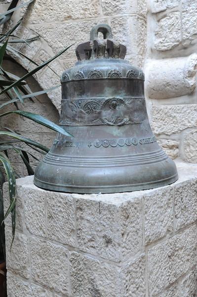 Israel2017-1134.JPG