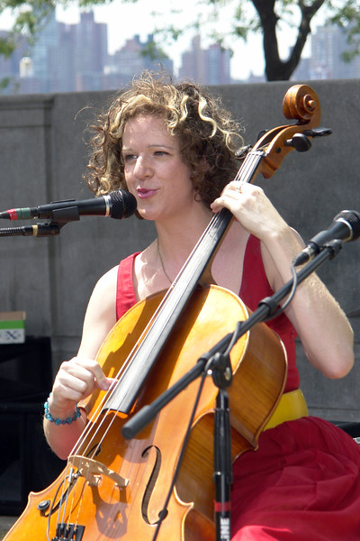 Erin and Her Cello 015 s- 0111.jpg
