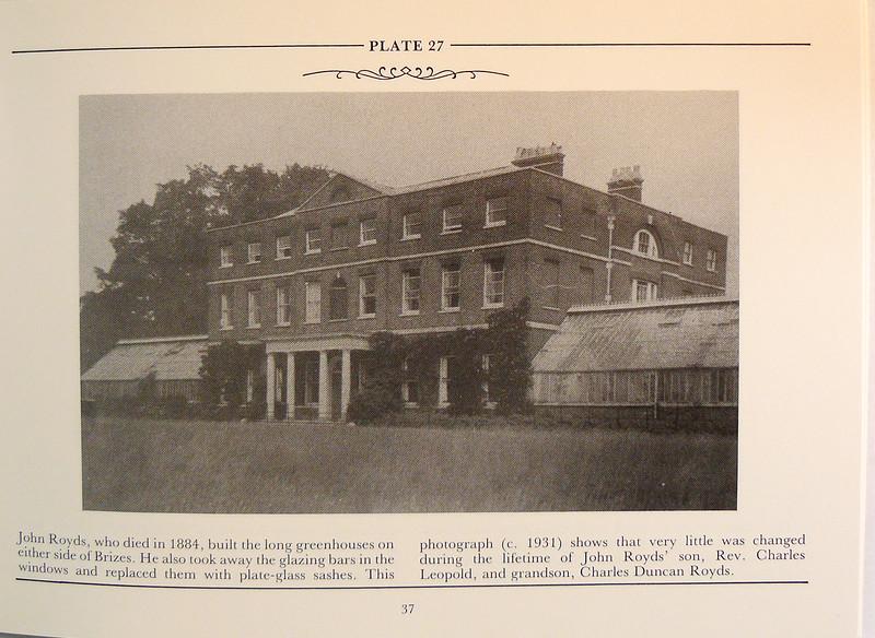 070805_Wrights of Kelvedon Hall - Page 37.jpg
