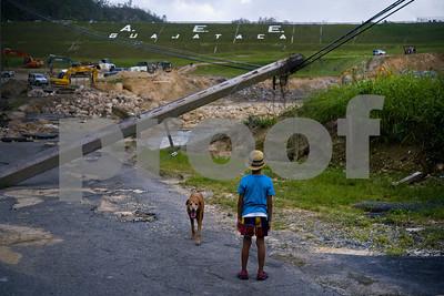 director-of-puerto-rico-power-company-resigns-amid-scrutiny