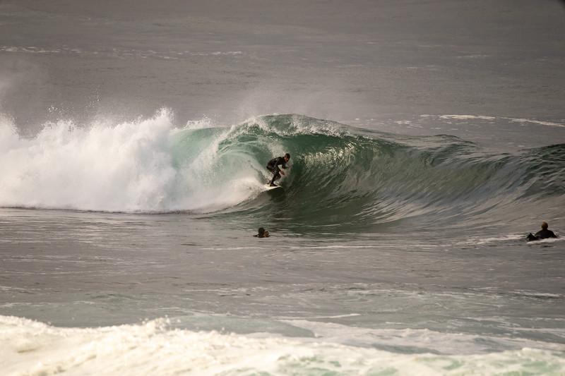 Big Rock Surf-0915.jpg