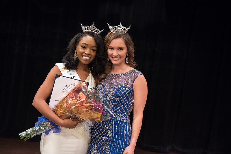 October 28, 2018 Miss Indiana State University DSC_1585.jpg