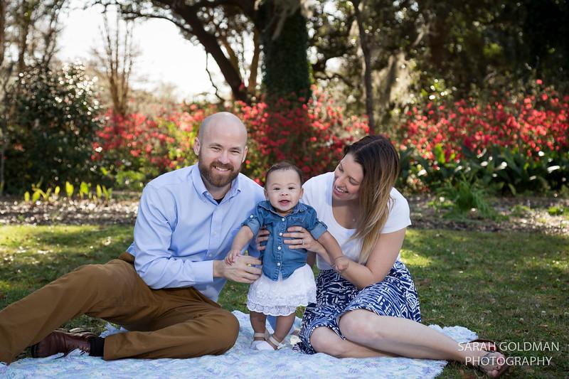 family-photos-charleston-sc (49).jpg