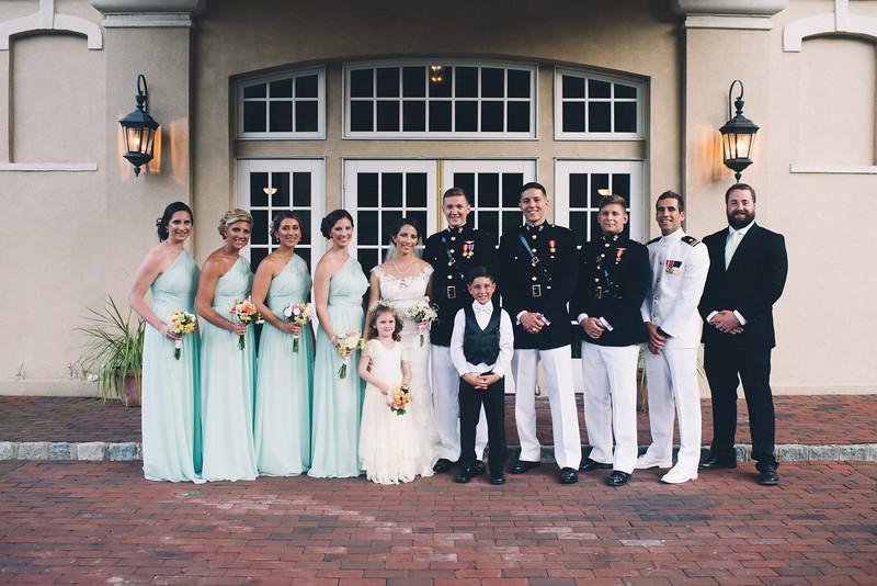 Philadelphia Wedding Photographer - Bernreuther-484.jpg