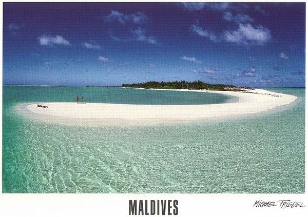 15_Sun_Island_Nalaguraidhoo_Ari_Atoll.jpg