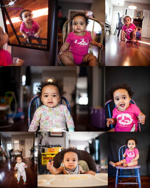 Ayla Collage.jpg