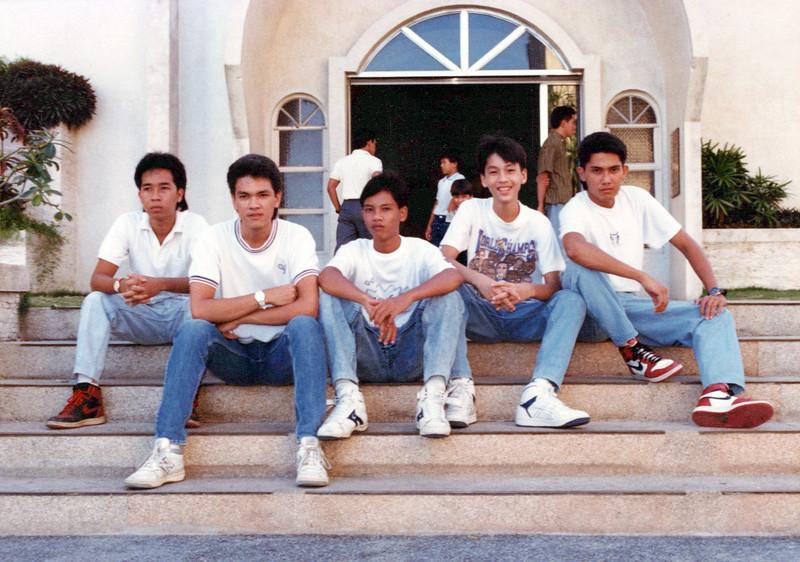 1980s_Summer_Ranudo days_0023_a.jpg