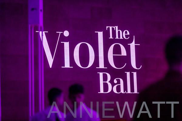 Nov 4, 2019  NYU Langome Medical Center's Violet Ball