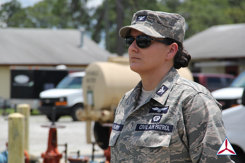 Photo Credit: 1st Lt Ethan Berg, GA001