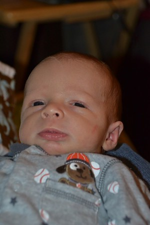 2013-03 Riley