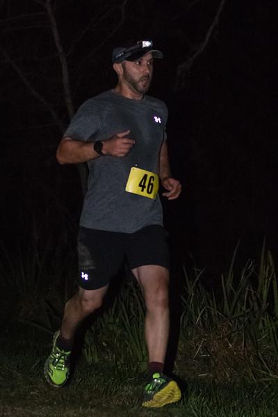 2017 Into Darkness Night Run 024.jpg