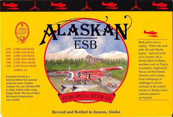 620_Alaskan_ESB.jpg
