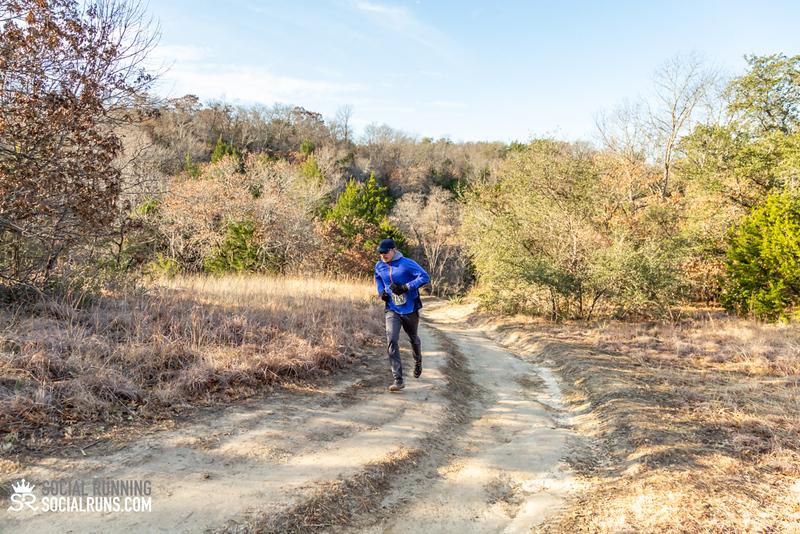 SR Trail Run Jan26 2019_CL_4492-Web.jpg