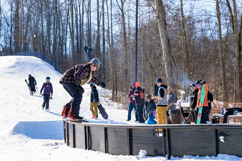 The-Woods-Party-Jam-1-20-18_Snow-Trails-3413.jpg
