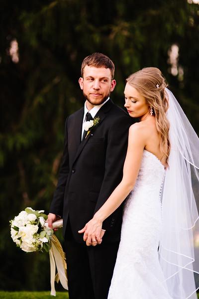 skylar_and_corey_tyoga_country_club_wedding_image-487.jpg