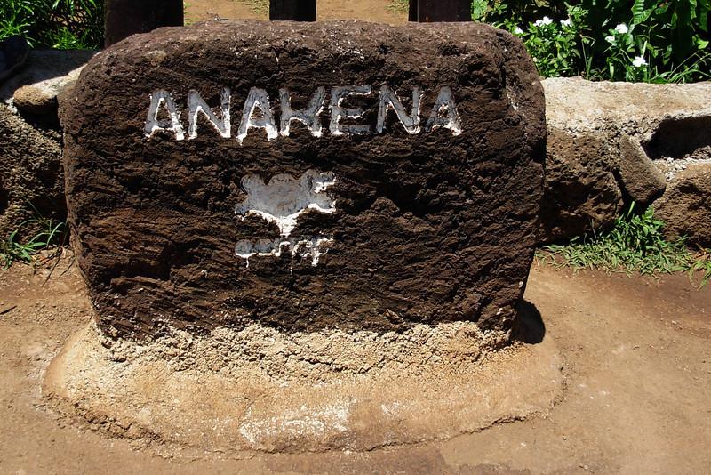 Anakena Sign.jpg