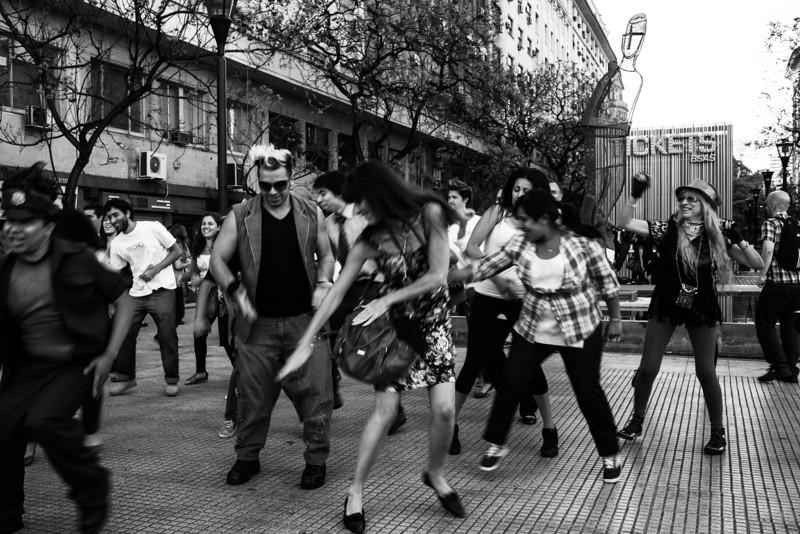20131205-Buenos_Aires-DSCF0425.jpg