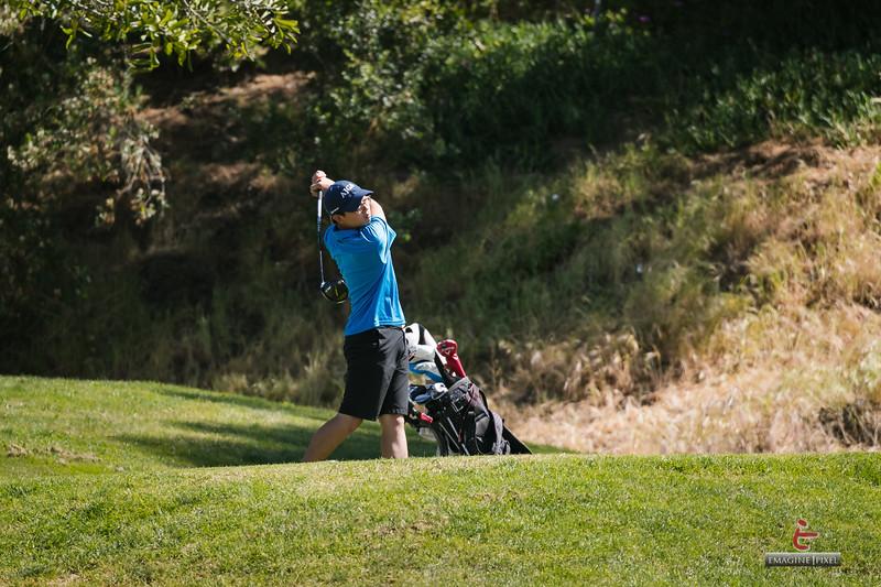 20180516-South-Pointe-Golf-1141.jpg