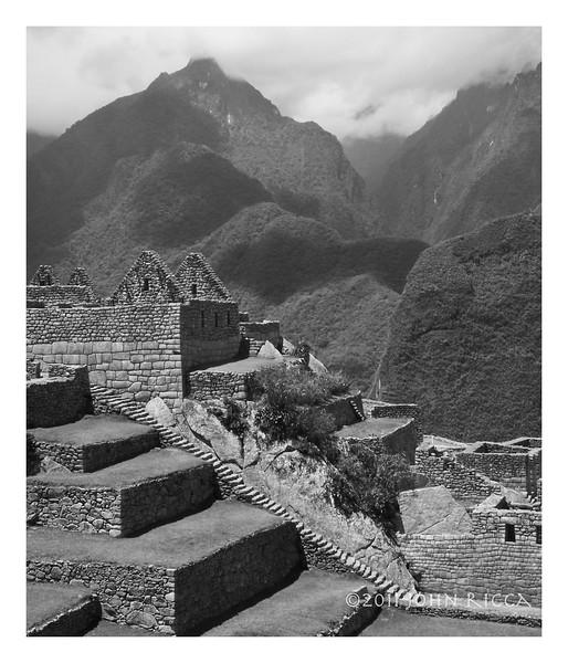 Machu Picchu 21.jpg