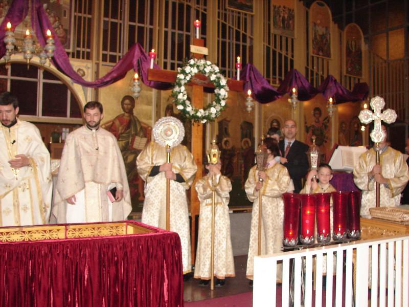 2008-04-27-Holy-Week-and-Pascha_544.jpg