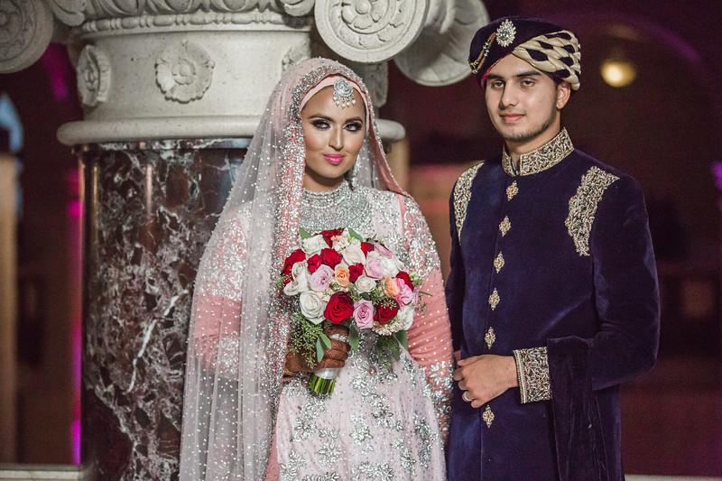 Wedding-749.jpg