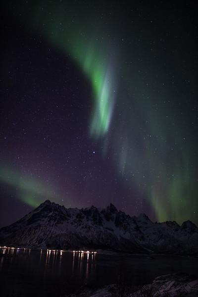 Feb2118   Aurora beyond Svolvear-10.jpg
