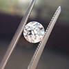 .65ct Transitional Cut Diamond GIA G VS1 11