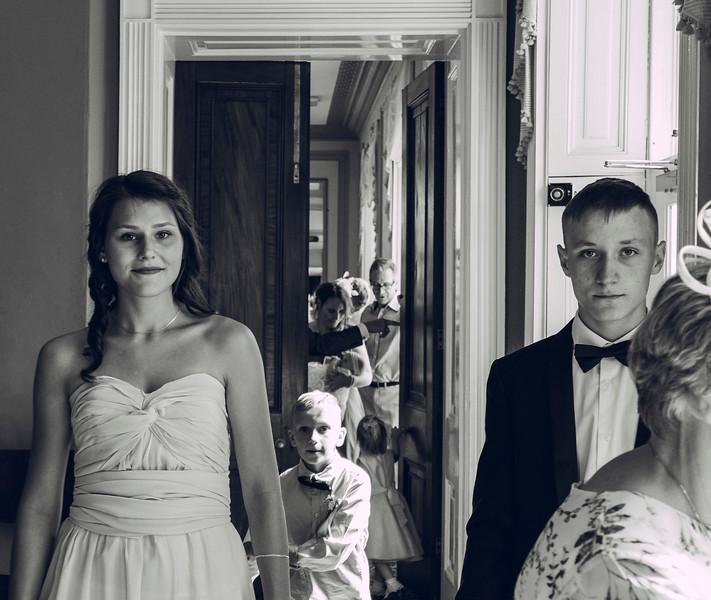 wedding orton 40a.jpg