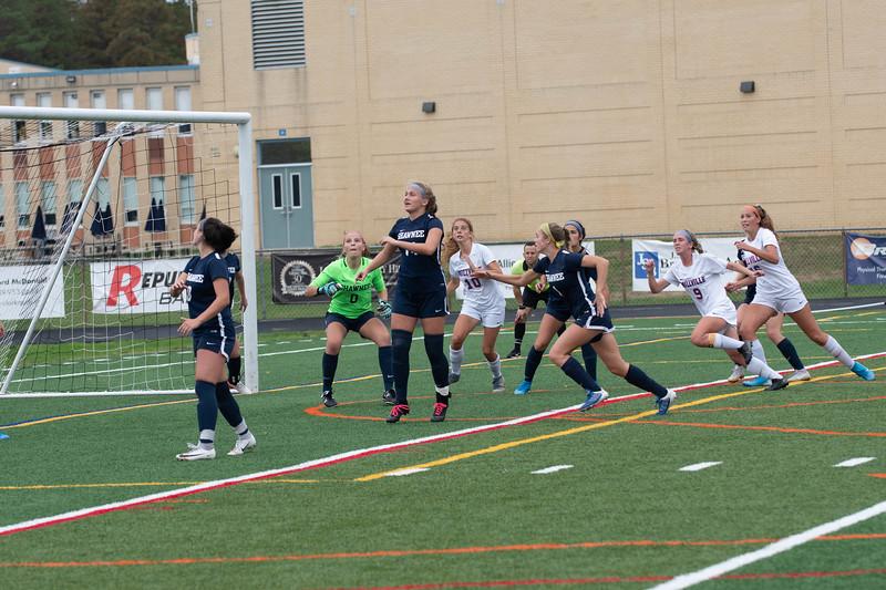shs girls soccer vs millville (31 of 215).jpg