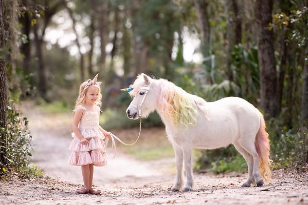Unicorns Feb 2020 - Ambrose